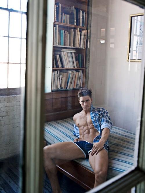 Gay Erotic Poems 50